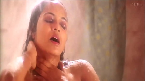 Telugu Bgrade movie uncensored scene