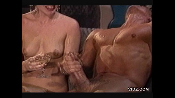 Mother and father having sex with daughter