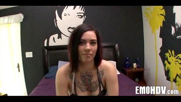 Красивые женщины с большими грудями фото порно