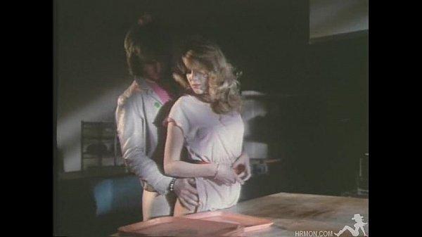 Private Schoolgirls - Classic 80s