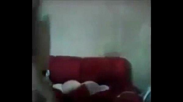 Секс видео жена на даче