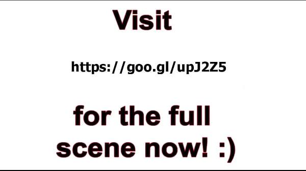 Visit this link → https://goo.gl/upJ2Z5