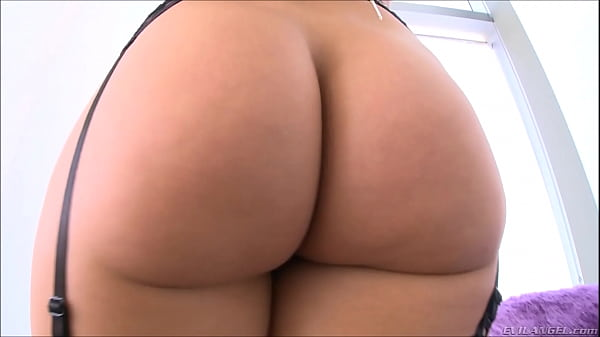 Candice Dare Ass Compilation