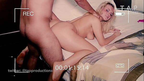 Mr. Tapman POV - Jemma Valentine Doggystyle Preview Thumb