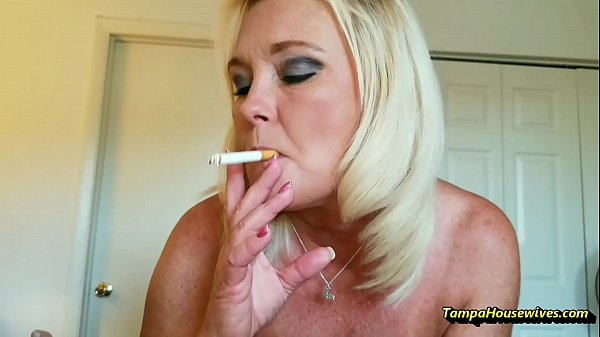 Smoking Sex 2 Thumb