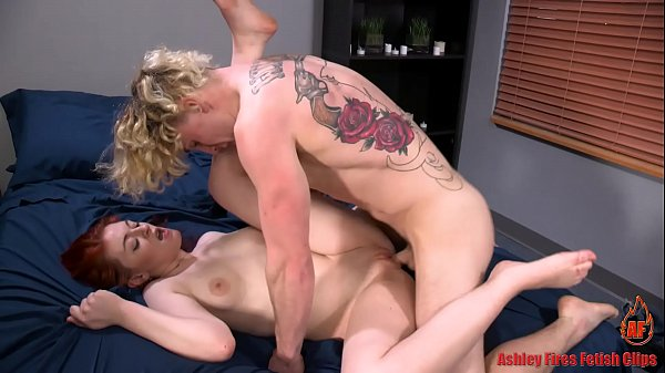 Brother Turns Teen Sister Into A Popular Slut (Modern Taboo Family)