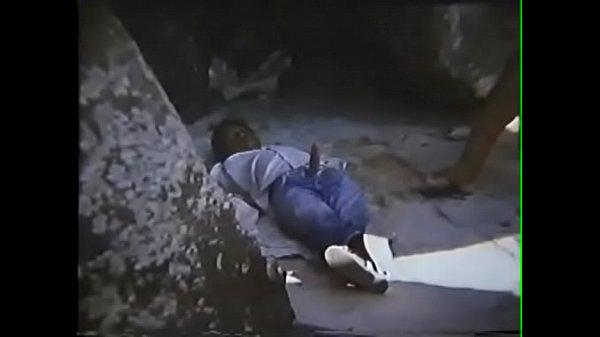 Fuk Fuk À Brasileira (1986) melhor qualidade Thumb