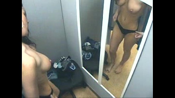 Dressing room voyeur – newartcamgirls.com free signup