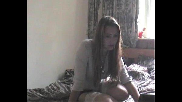 Порно девушка мастурбирует и кончает струей — photo 6