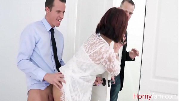 MOM Fucks SON On Her Wedding Day- Ryder Skye Thumb