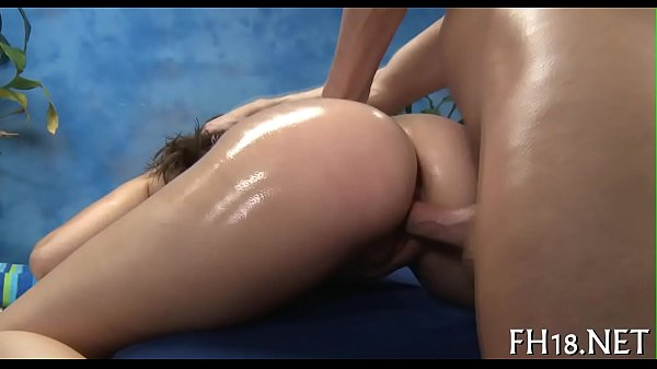 Sexy 18 year old gets screwed hard
