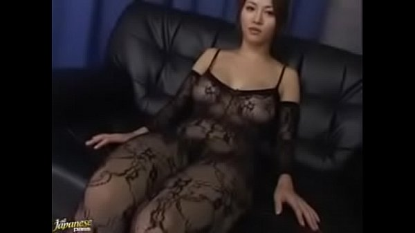Yuki Touma looks eager to try her new toy - More at hotajp.com