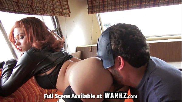 Порно мстители вдова