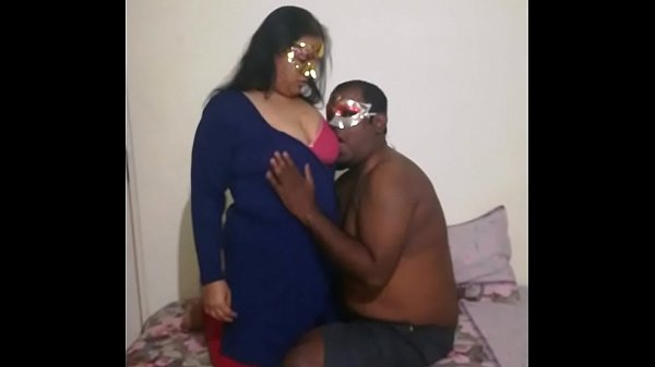 Married Indian Tamil Couple Home Made Sex Thumb