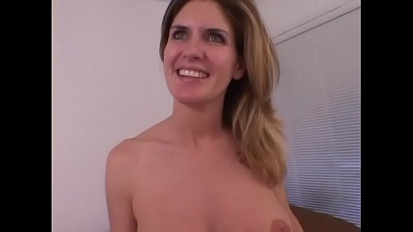 Watch cut episodes from Milf Money 3 with comments pornostars