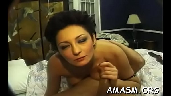 Pure lezzie act with hotties addicted to smothering Thumb