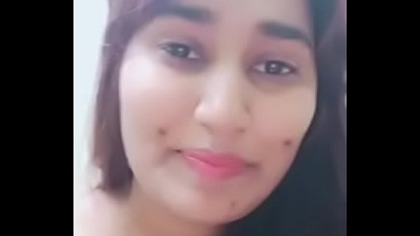 Swathi naidu sharing her whatsapp number for video sex Thumb