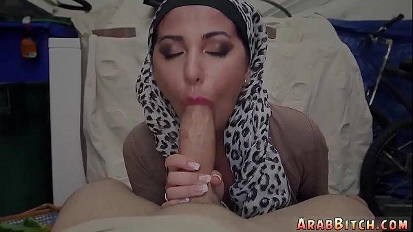 Teen masturbation orgasm riding dildo xxx Desert Pussy Thumb