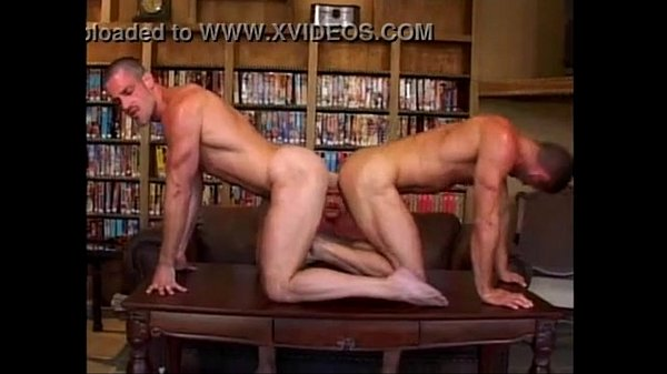 Blake harper colton ford having sex