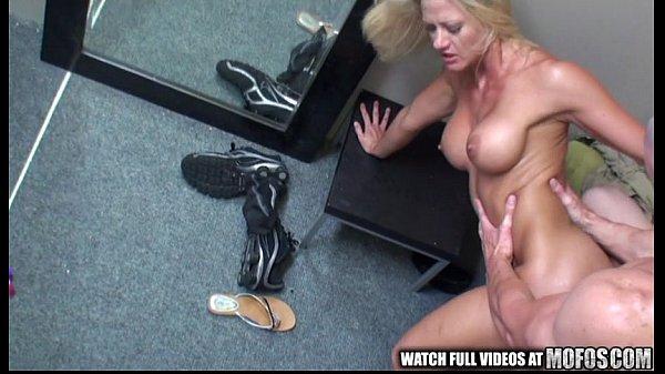Женские оргазмы видео порно