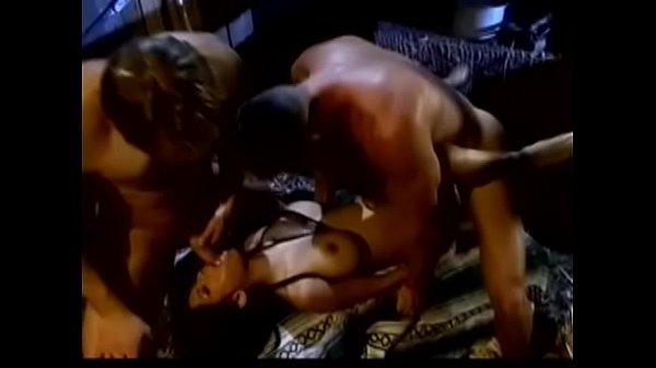 порно фильм флавия лилипутов смотрите