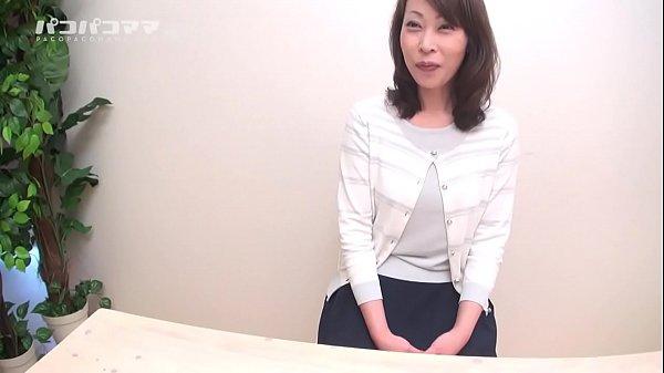 未婚・子なし・40代 ~意外と明るい負け組熟女~   竹下翔子  1