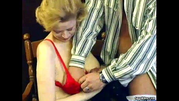 Русское порно зрелых жепщин с большой грудью