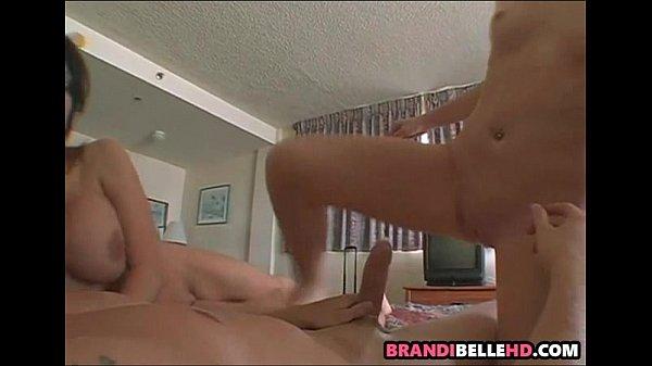Brandi sex obsessed 17