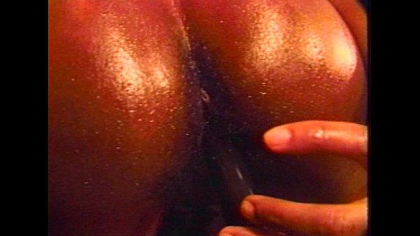 Порно фото алла кожевникова
