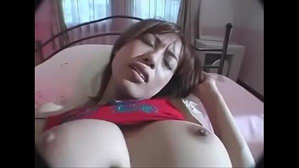 Classic japanese porn star