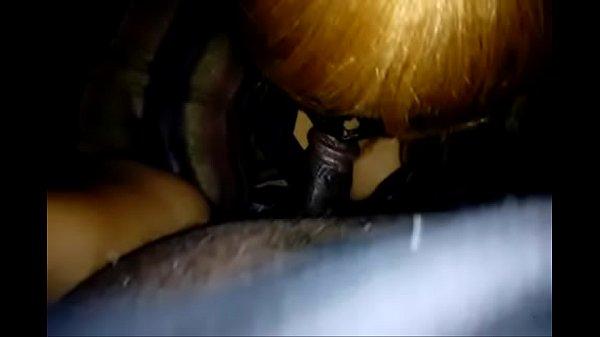 Пьяный брат заставил сестру трахаться  Инцест порно видео