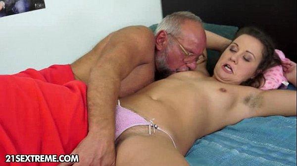 Body builder fingering sex porn photos