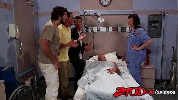 phil-fucks-the-smoking-hot-nurse-720p-tube-xvideos