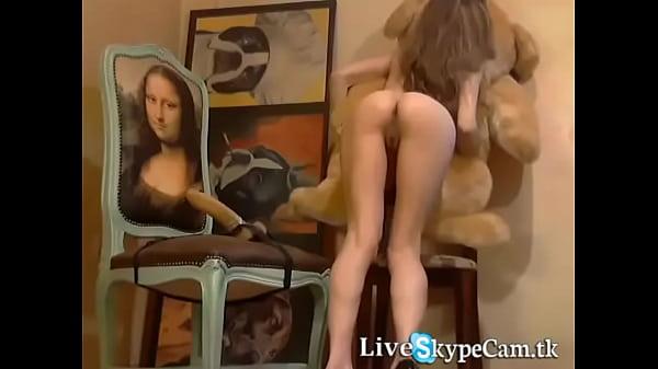 Порно сейчас онлайн девушки целки