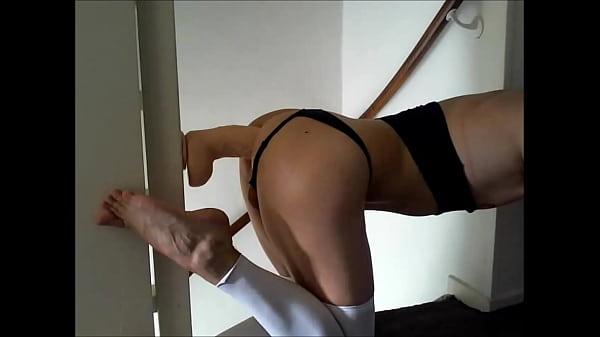 Have Amatuer women videos john holmes dildo