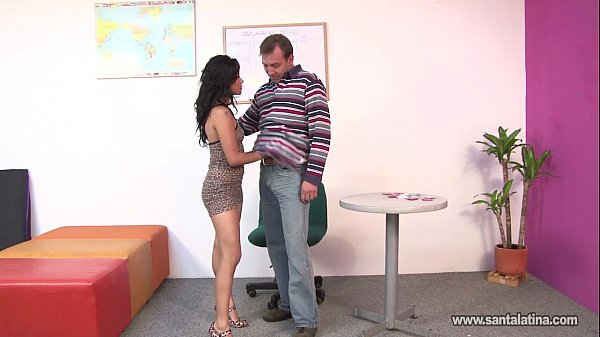 Порно актер тростинка
