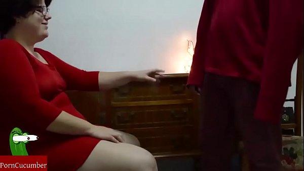 Pussy Worm Sex Video - Free Porn, Sex Video, Hq Porn Video, Hot Porn