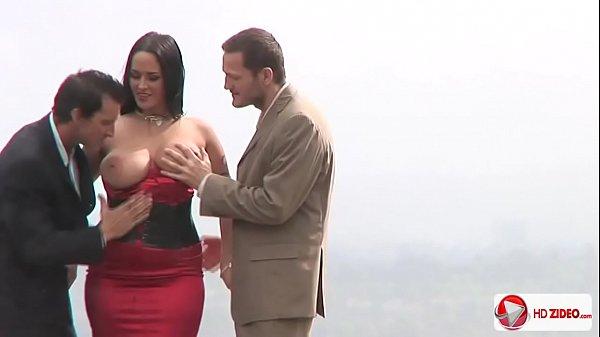 Carmella Bing Anal Group Public Sex Before Home HD