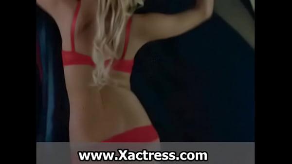 Порно горячие огромные трясущиеся задницы