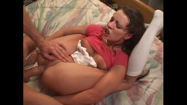 Bareback my holes and cum in my mouth