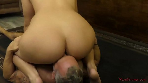Valentina Jewels Ass Worship & Foot Worship