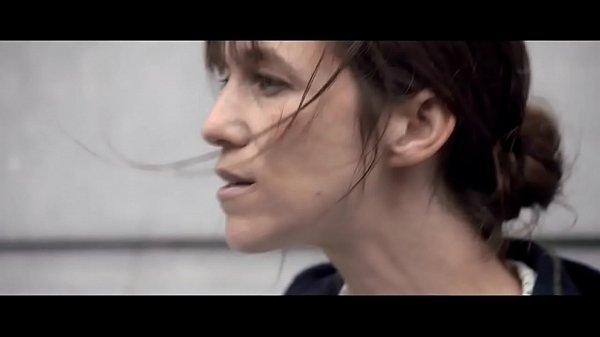 Charlotte Gainsbourg & Stacy Martin - Nymphomaniac (2013)