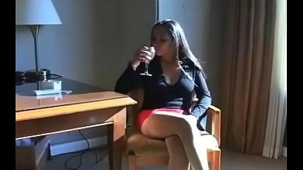 Порно в высоком качестве фильмы