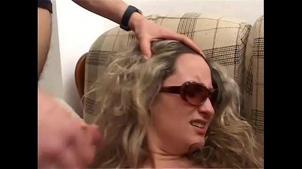 I knew that you were a bitch! Vol. 22