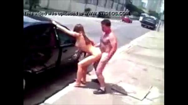 fragas de sexo na rua vazou do tik tok novinhas chupando e dando INSTAGRAM @aliicenegrinha