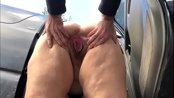 Sexy Tease Slide Show - Tits Ass Legs, curves - Everything to See For Free Thumb
