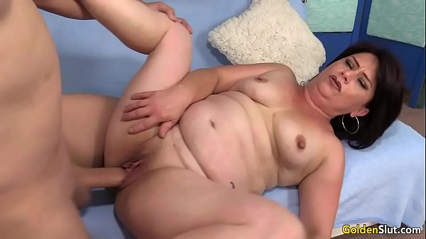 joke? sexy cam girl masturbates happens. think, that