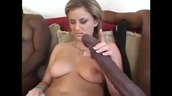 Amateur blonde college fuck