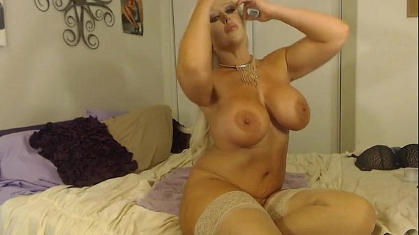 Enjoy The Show  – from sexywebcams.pl