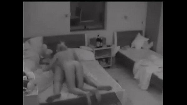 Big Brother - Oki & Iren uncensored